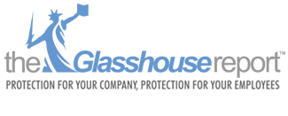 The Glasshouse Report's Lawsuit Firewall